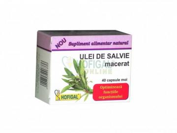 ULEI DE SALVIE – (capsule moi)